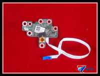 Wholesale FOR ASUS S550CA K56CM SPOWER SWITCH BOARD 69N0N3C10C01 60 NUHPS1000 100 Work Perfect