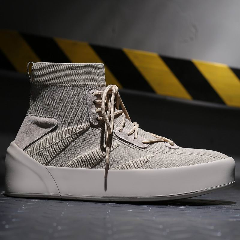 Mens Areia Meias Lazer Blacknoplush Boots High Casual 45 38 Venda Lace Errfc Tendências Homem Conforto Up blackinsideplush sandinsideplush Quente Nova 2019 sandnoplush Sapatos Ankle Top PqfIpX