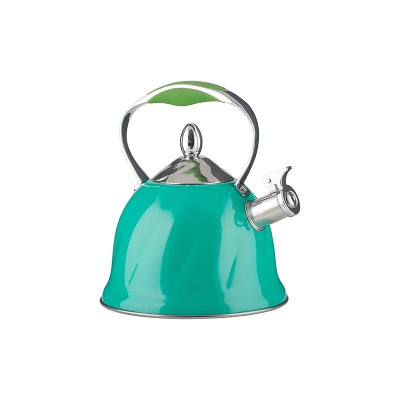 цена на Чайник TAVOLONE, Senia, 3 л, со свистком