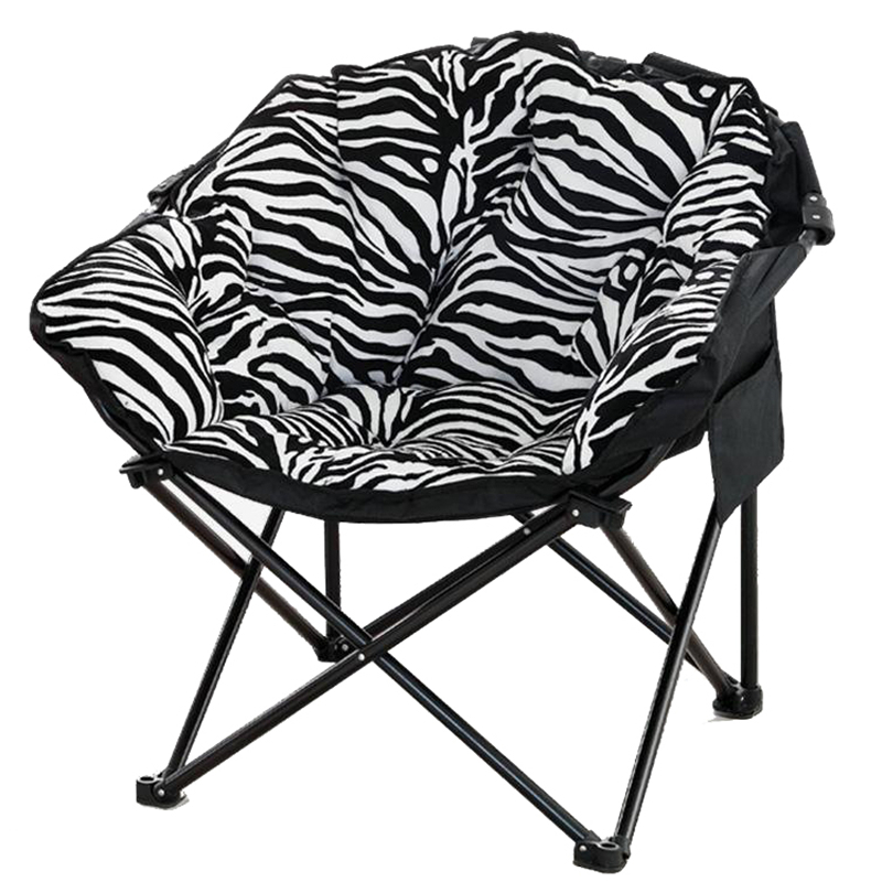 portable outdoor indoor fishing modern lazy living room home furniture round dormitory balcony folding chair cadeira stool 4 pcs pastoralism home indoor outdoor rattan sofa for living room