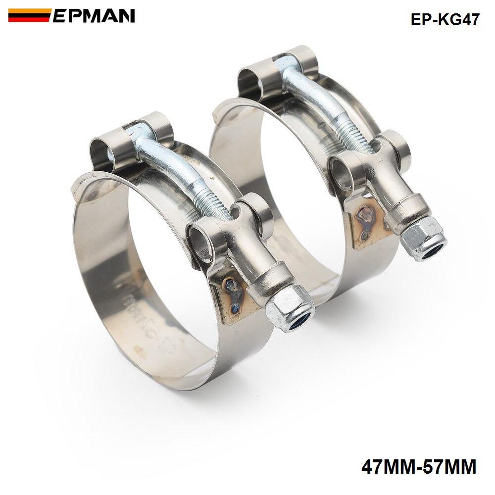 5 X de 6mm Plata Esterlina 925 Perno Anillos Broche la fabricación de joyas Fastner Cerrado enlace