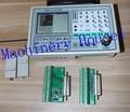 Контроллер чпу 50 кГц чпу 4 оси форума контроллер SMC4-4-16A-16B прорыв доска гравировальный управления машиной карточная система