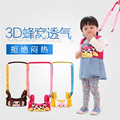 New 3D Lovely Cartoon Infant Baby Walking Belt,Adjustable Kids Baby Safety Strap,Baby Harness Leashes Walking Learning Assitant