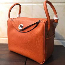 WW0864 100% из натуральной кожи роскошные Сумки Для женщин сумки дизайнер Crossbody сумки для Для женщин известный бренд взлетно-посадочной полосы