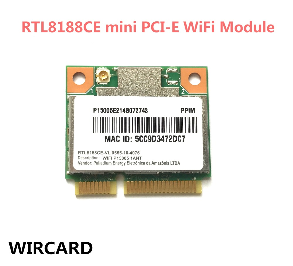 Atheros AR9223 Mini PCI WIFI WLAN Card for Acer Toshiba Dell 300M 802.11 a//b//g//n