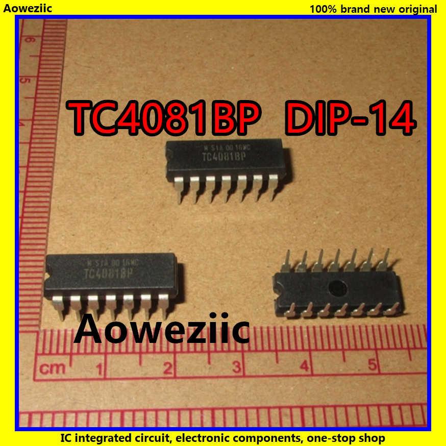 Str-a6069h Road 6069h dip-7 Integrated Circuit our 6069 a6069h a6069 dip7 dip
