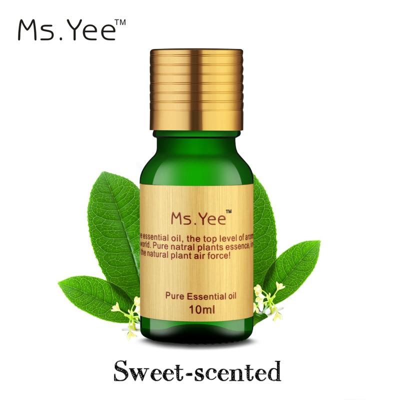 Osmanthus Essential Oil (Osmanthus Fragrans) New 100% Pure Natural Living Aromatherapy Fragrance Aroma Scented Oils Therapeutic+ блюдо д запекания agness 22х12см круглая с ручками с крышкой
