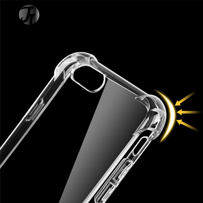 Phone Cases For iPhone X XS MAX Case For iphone Silicone Case iPhone 6 6s 7 8 plus 5 5S SE For Iphone case