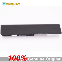 HONGHAY 55WH MU06 Laptop computer Battery for HP Pavilion G4 G6 G7 G32 G42 G56 G62 G72 CQ32 CQ42 CQ43 CQ62 CQ56 CQ72 DM4 MU09 593553-Zero01
