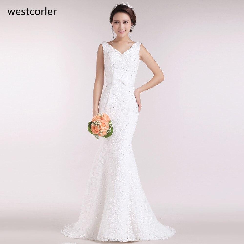 Ebay Plus Size Mermaid Wedding Dresses - Data Dynamic AG