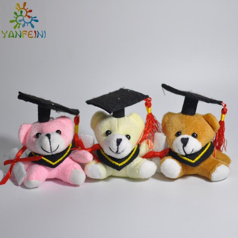 Cheap Graduation Gifts online get cheap graduation gift -aliexpress | alibaba group