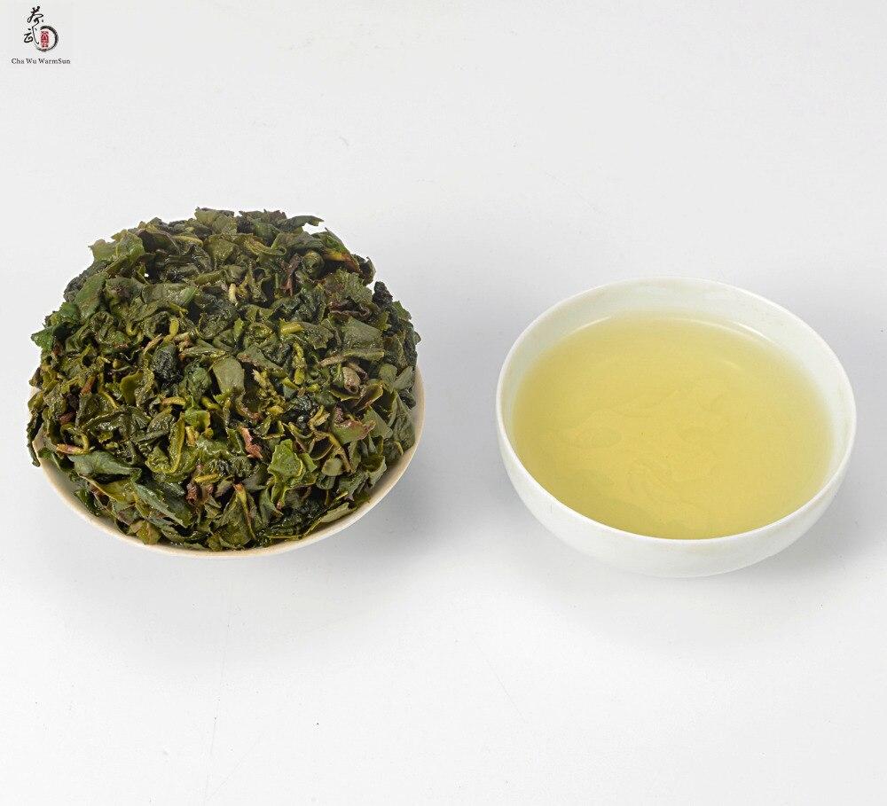 юнань чай с доставкой из России