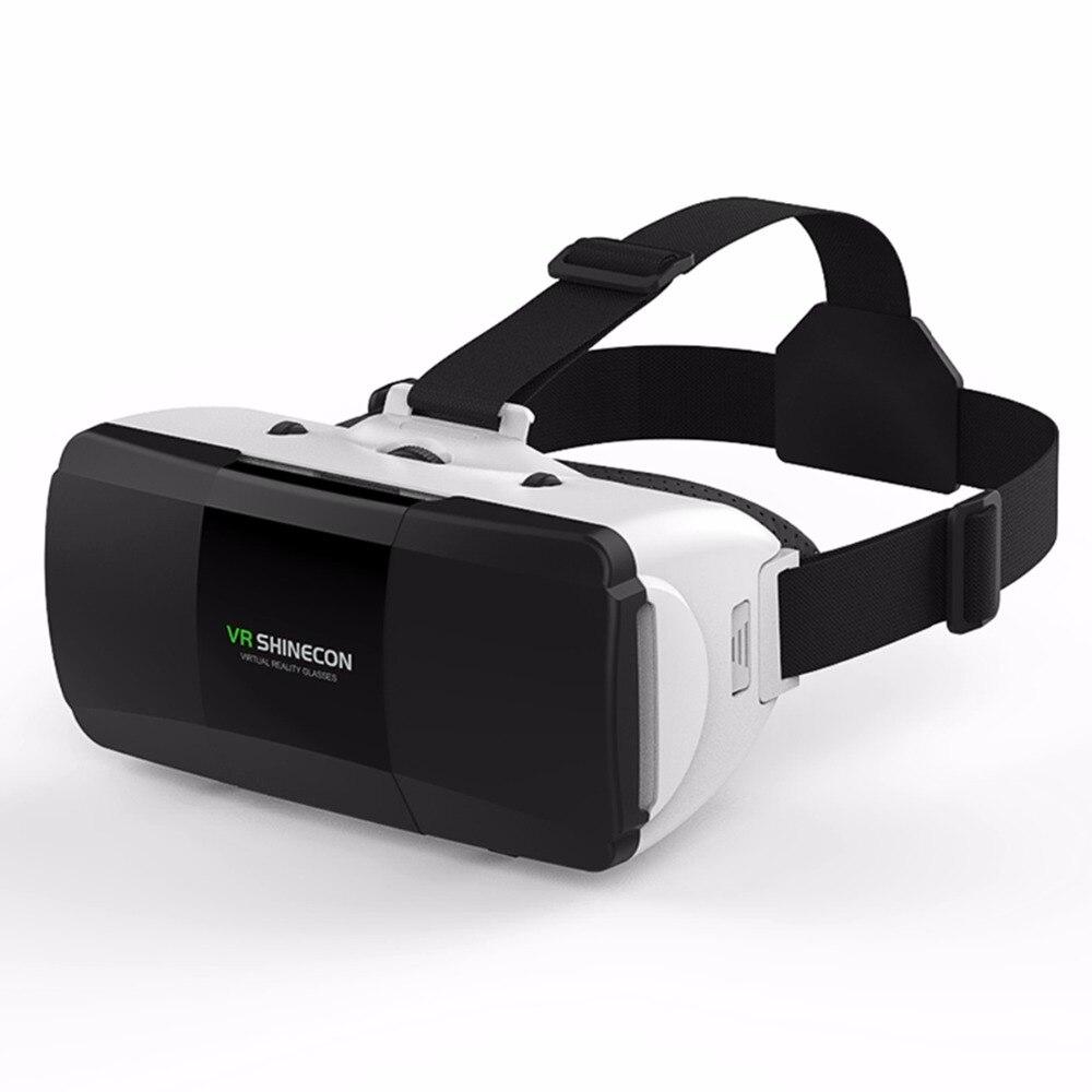 Anskp Original VR Headset Version font b Virtual b font font b Reality b font Glasses