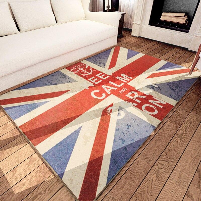 Carpet Rugs Uk - Carpet Vidalondon