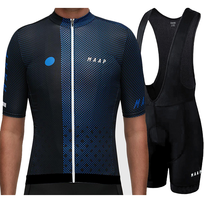 Runchita 2018 pro team version 2018 cycling jersey short sleeve sets  triathlon mtb jersey bike camisa 2e0187317