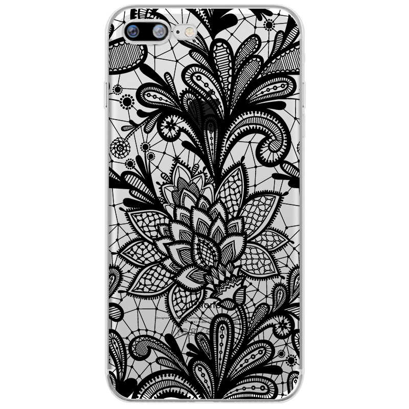 e-mandala iphone 7 case