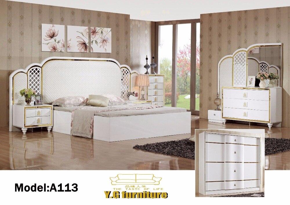 Aliexpress.com : Buy Muebles De Dormitorio New Arrival