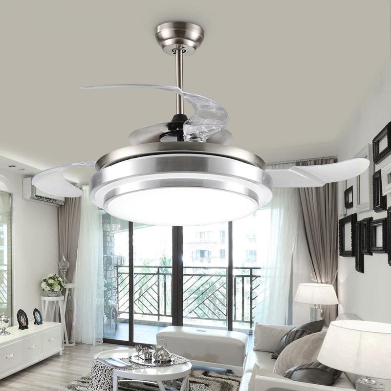 best quiet fan for bedroom. Best Fan For Bedroom  Review Hunter Fan  Basement Bedroom Design