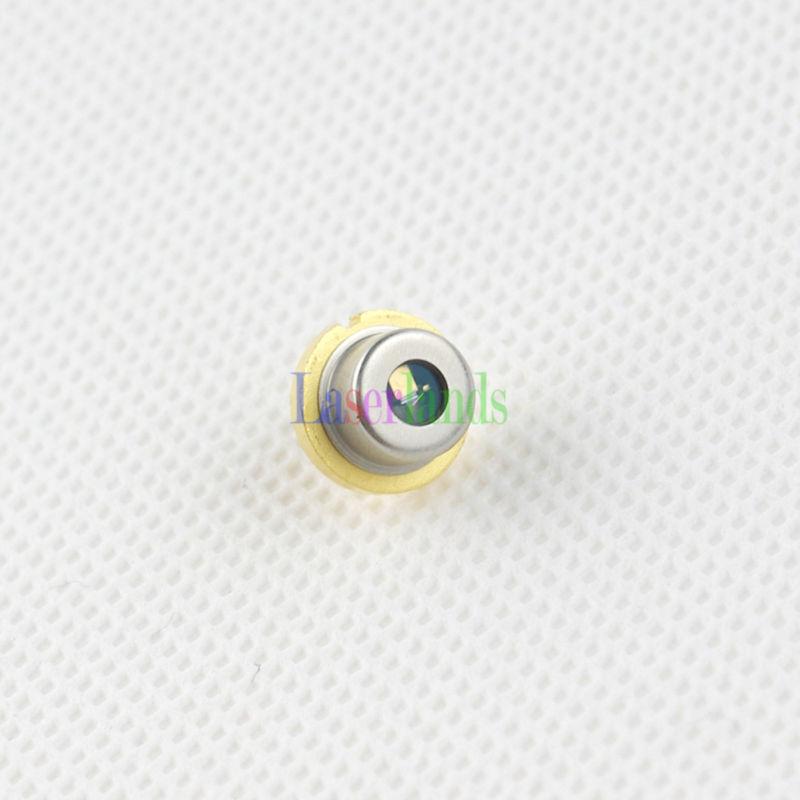 NEW NICHIA 9mm 1W 1000mW Multi Transverse Mode 520nm Green Laser Diode LD 9.0mm
