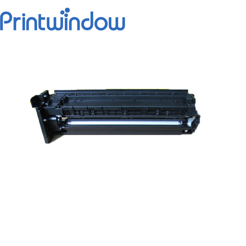 Printwindow New Original Drum Unit for Konica Minolta 184 206 246 without OPC or Developer 1pcs longlife opc drum for konica minolta bizhub pro 920 950 951 k7075 7085 di750 850printer