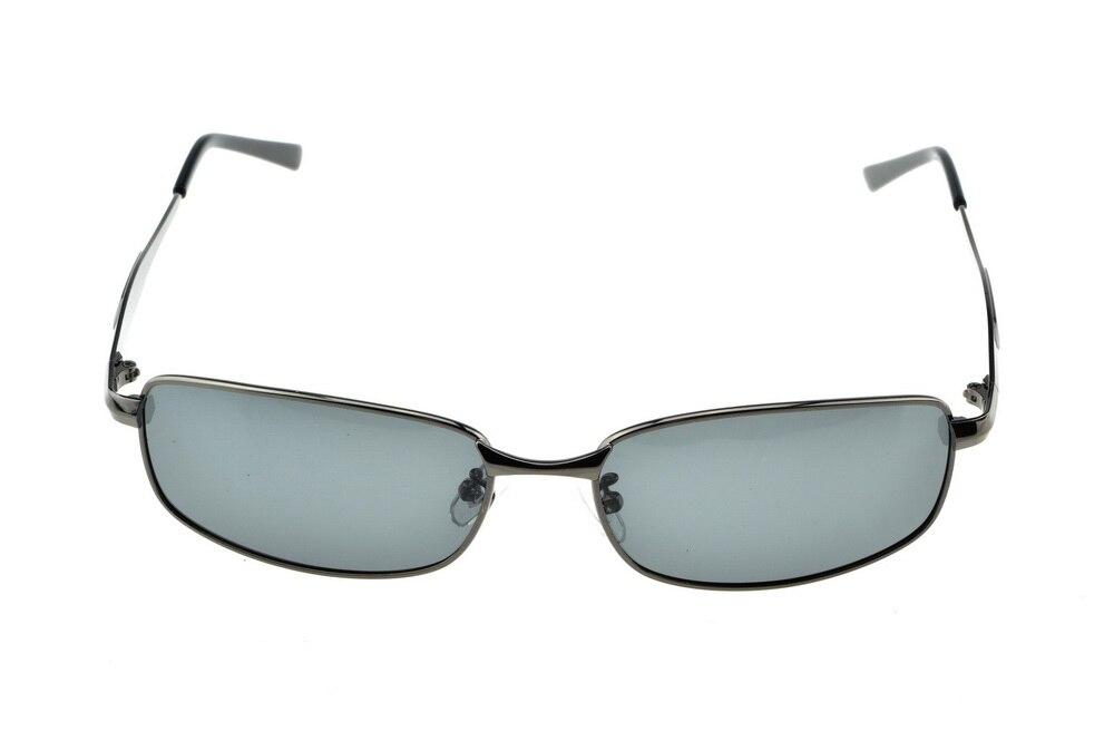 33713d02192dce Étroite bouclier gris lentilles lumière polarisée lunettes de soleil uv400  polaroid polarisé conduite sportive en plein air designer lunettes de soleil