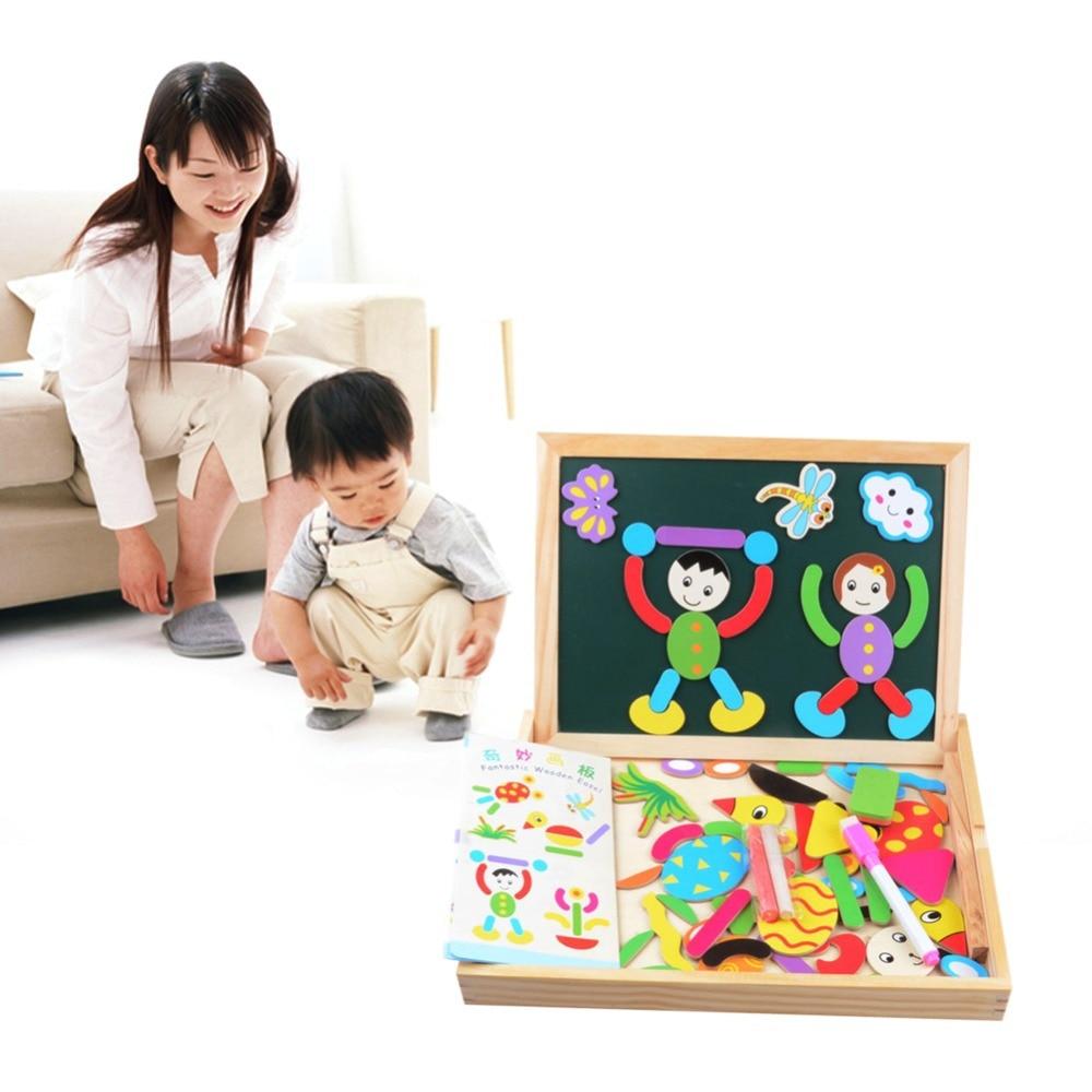 Игрушки для рисования из Китая
