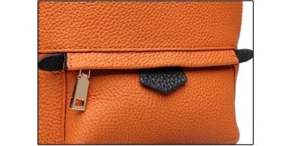 Quellen Aus Leinwand Palm Mode Frauen Klassische Tasche Verschiffen Echtem Leder Echt 2018 Freies Rucksack IYqFZHwUU