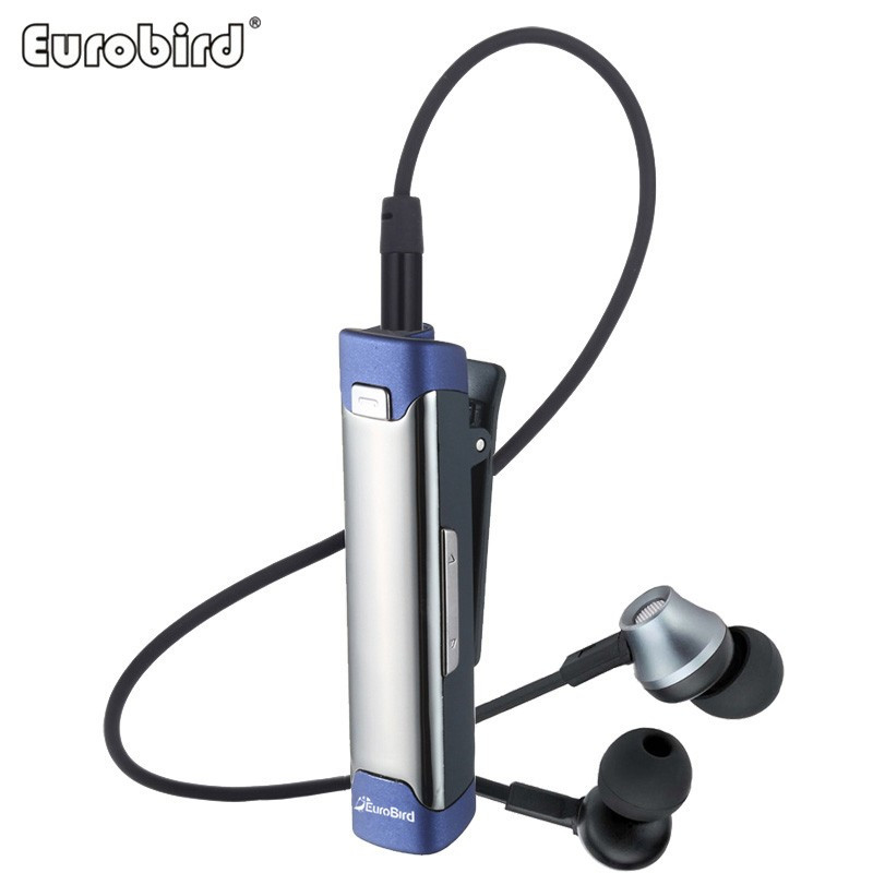 bilder für Ihens5 HM2000 Drahtlose Bluetooth Kopfhörer mit FM Radio HiFi Schwere Bass Stereo Lavalier Kopfhörer Mit Mikrofon für telefon