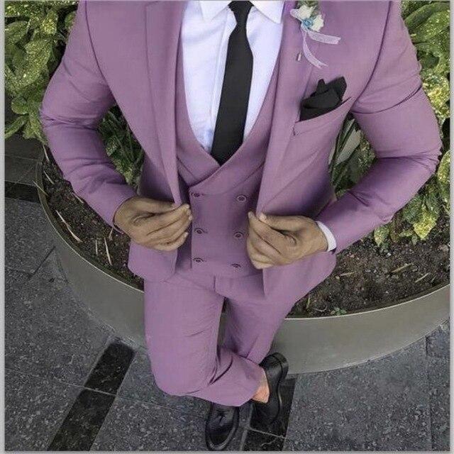 2018-Latest-Coat-Pant-Design-Purple-Pink-Men-Suit-Slim-Fit-Groom-Tuxedo-3-Piece-Custom.jpg_640x640