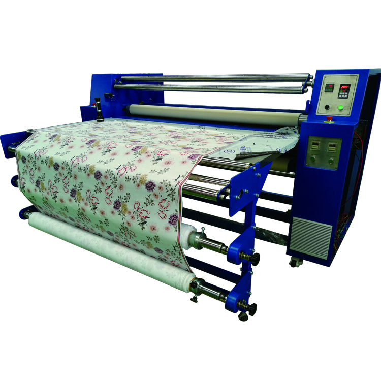 US $8000 0 |Qualified cotton fabric digital printing machine for table  cloth, T shirt-in Printers from Computer & Office on Aliexpress com |  Alibaba