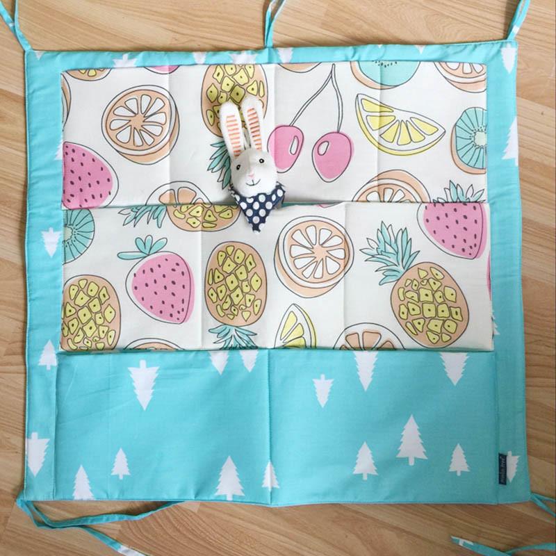 Baby-Bedding-2016-Brand-New-Baby-Bed-Organizer-60-55cm-Baby-Bed-Organizer-Hanging-Storage-Bag (4)