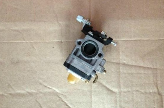 SRM-335 CARBURETOR FOR ECHO PE/PAS/PPT/BRD/SRM- 280 300 320 330 336ES & MORE CARB TRIMMER CARBURETTOR BRUSHCUTTER