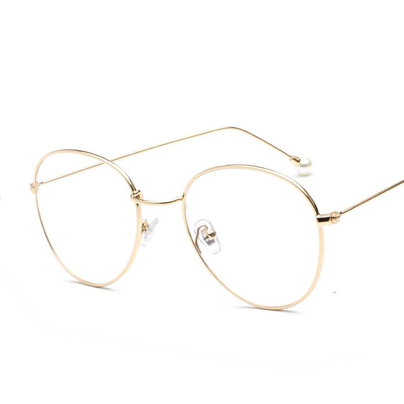 Cool Men Polarized Sunglasses Classic Men Retro Vintage Shades Brand 5N001-033 Designer Sun glasses Top Quality UV400