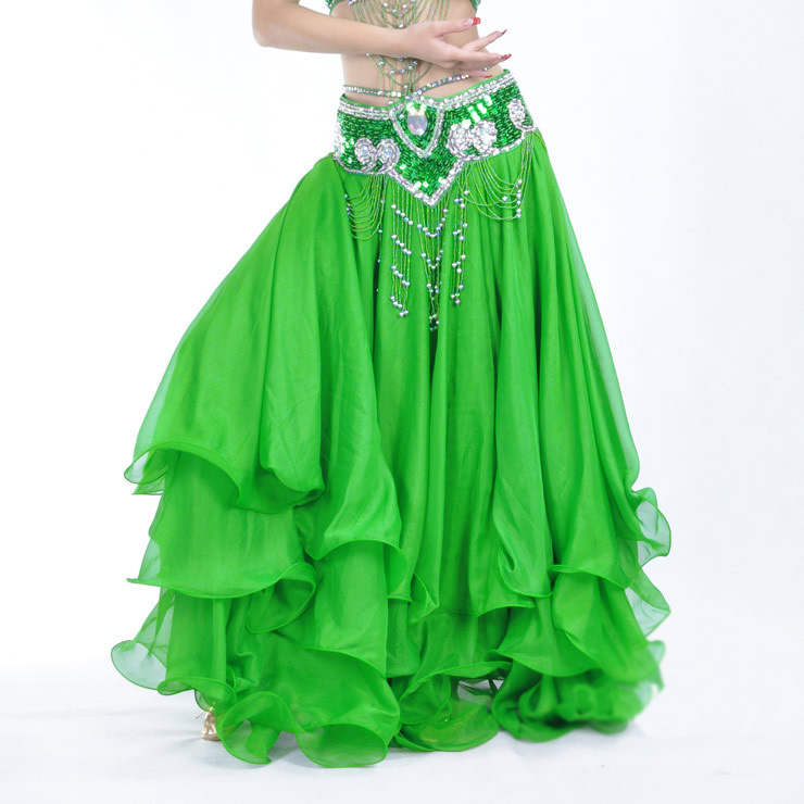 Compare Prices on Indian Long Skirts- Online Shopping/Buy Low ...