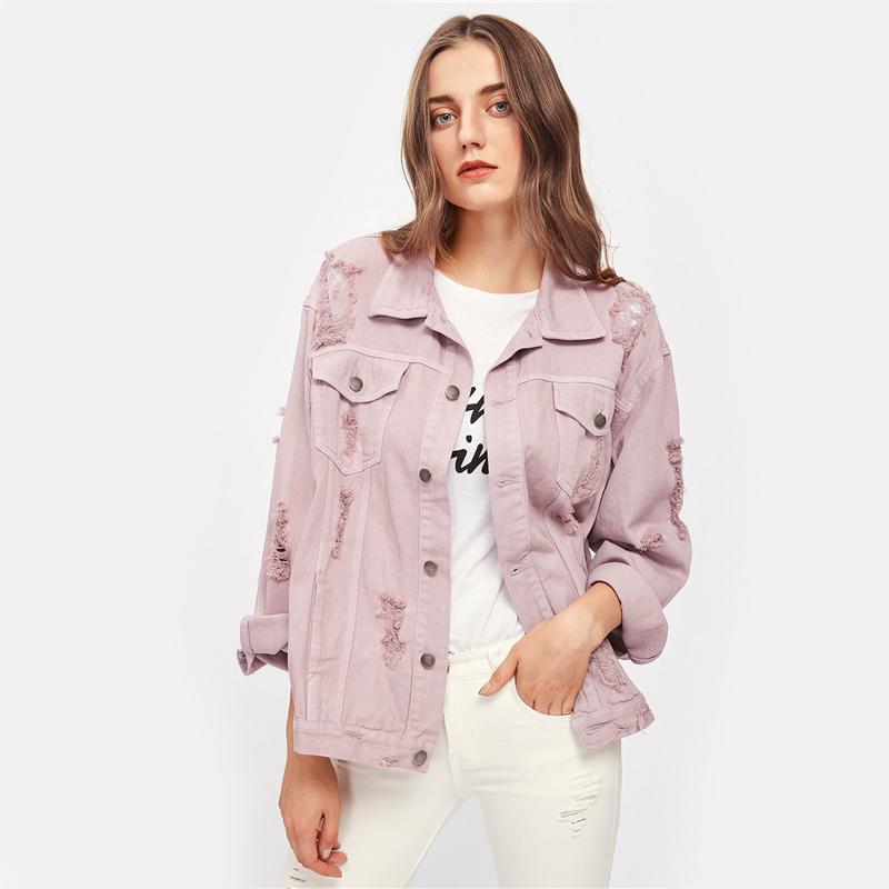 jacket170719451(5)