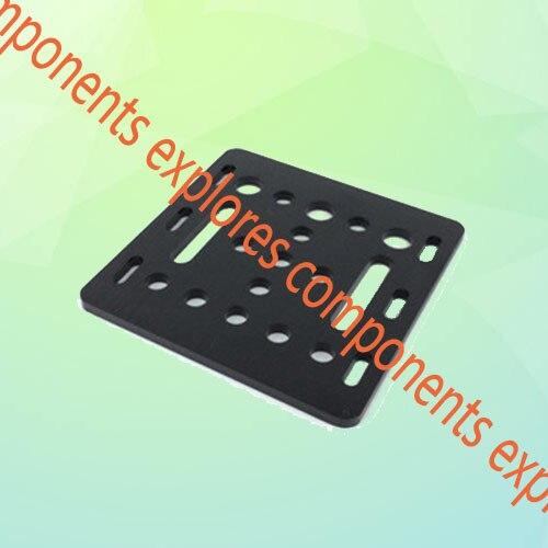 Openbuilds V-Slot Gantry Plate - 20mm