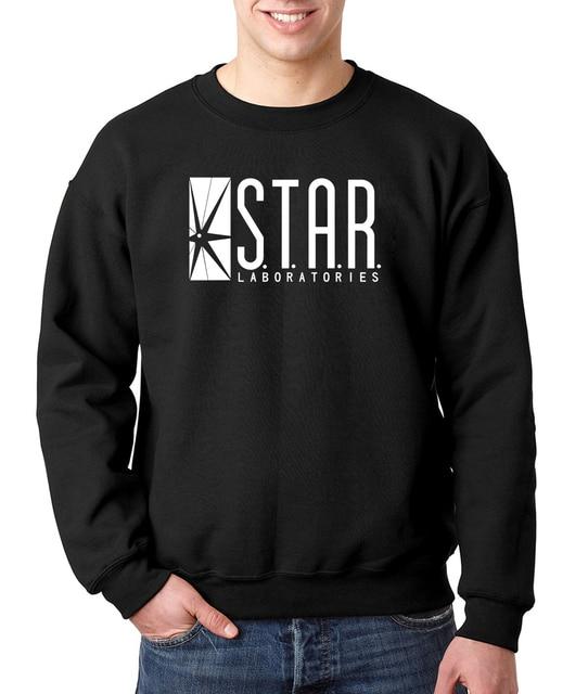 2017 autumn winter star war tracksuit mma fleece fashion cotton men hoodie mens hoodies drake brand sweatshirt new arrival