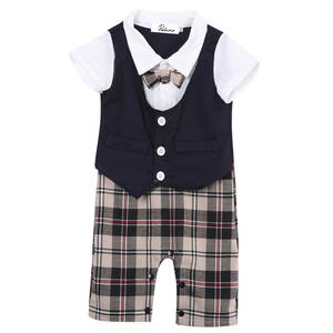 ffbec1bfdd7c top 10 christening outfits baby boy list