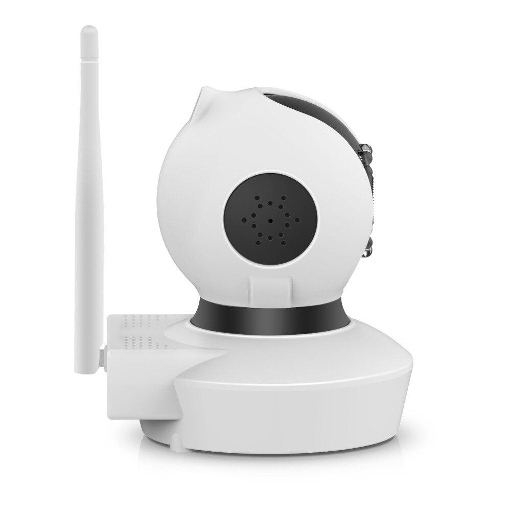 VStarcam C23S Draadloze Beveiliging IP Camera Netwerk Pan Tilt Zoom PTZ 1080 P Full HD Surveillance CCTV Home Voor Baby Monitor