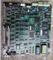 Elevator motherboard MPUGB