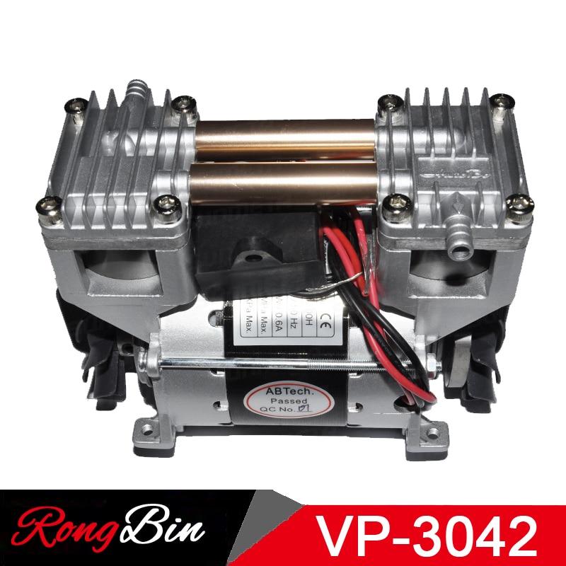 3D Sublimation Vacuum Machine ST3042 Vacuum Pump3D Sublimation Vacuum Machine ST3042 Vacuum Pump