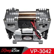 Vacuum Pump for 3D Sublimation Vacuum Machine ST3042