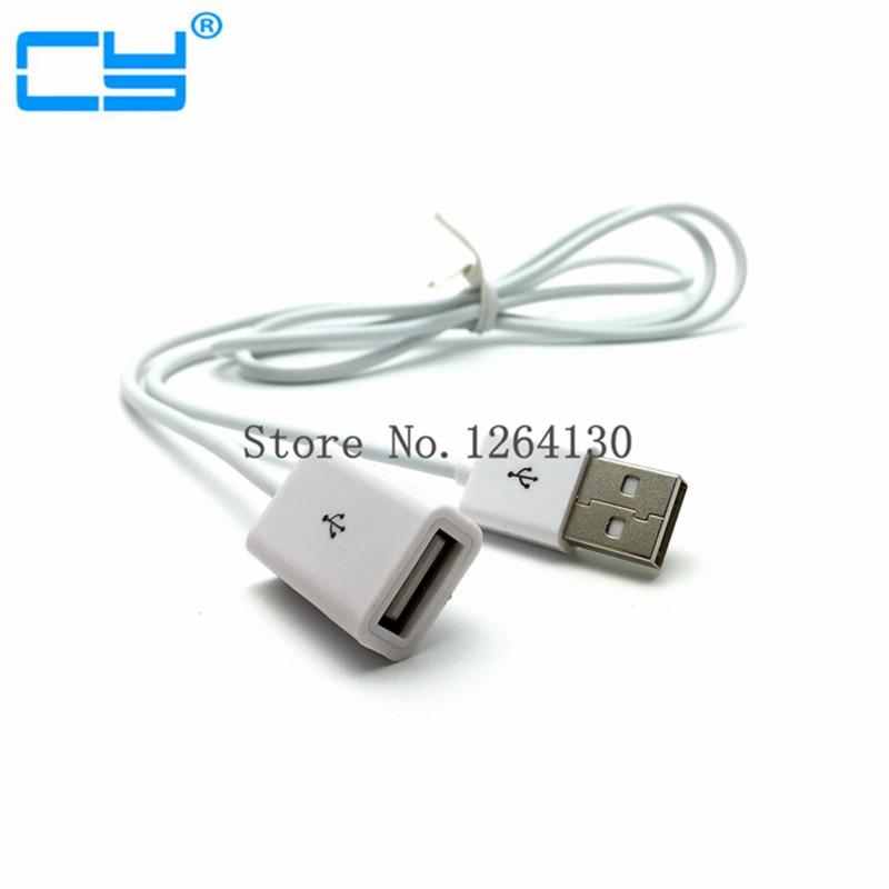 USB 2.0 B Femelle Socket Panel Mount Vers B Mâle Imprimante Câble d/'Extension 30 cm 1 ft environ 0.30 m