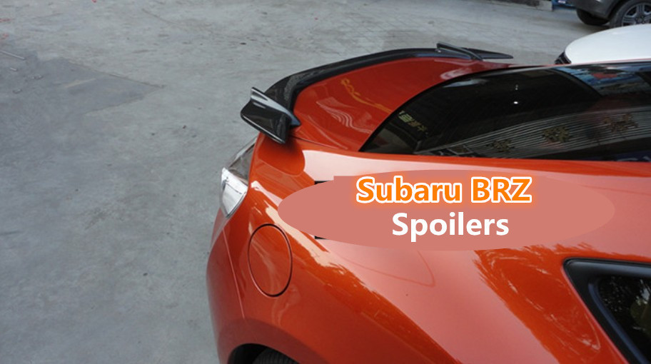 BRZ Spoiler For S ubaru BRZ 2012.2013.2014.2015.2016 High Quality AMG Style Car Rear Trunk Rear Wing Spoilers Trunk Lid DiffuserBRZ Spoiler For S ubaru BRZ 2012.2013.2014.2015.2016 High Quality AMG Style Car Rear Trunk Rear Wing Spoilers Trunk Lid Diffuser