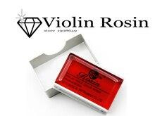 Поклонился виолончель трения альт струнный канифоль смолы увеличение скрипка лук инструмент