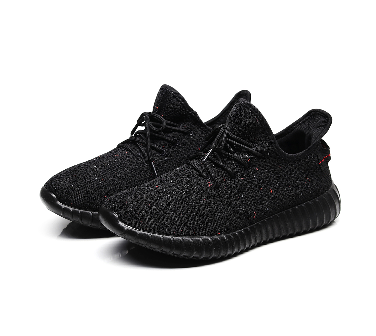 Women Flats Shoes Sneakers Unisex Couples New Casual Shoes Autumn Spring Flats Women Walking Women Flats Sneakers Breathable in Women 39 s Flats from Shoes