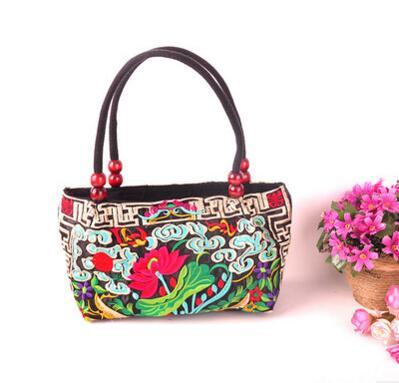 Bolsos de tela hechos a mano compra lotes baratos de bolsos de tela hechos a mano de china - Bolsos de tela hechos en casa ...