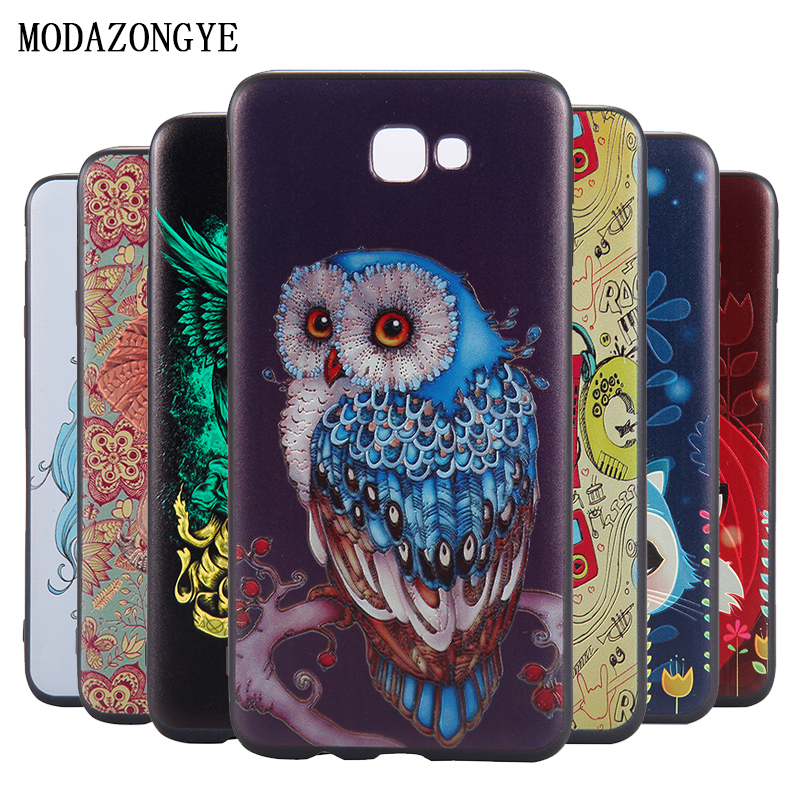 For Samsung Galaxy J7 Prime Case Samsung J7 Prime Case Silicone TPU Soft Cover Phone Case For Samsung Galaxy J7...  samsung j7 prime case   Samsung Galaxy J7 Prime 360° protect case #3 (GC) For font b Samsung b font Galaxy font b J7 b font font b Prime b