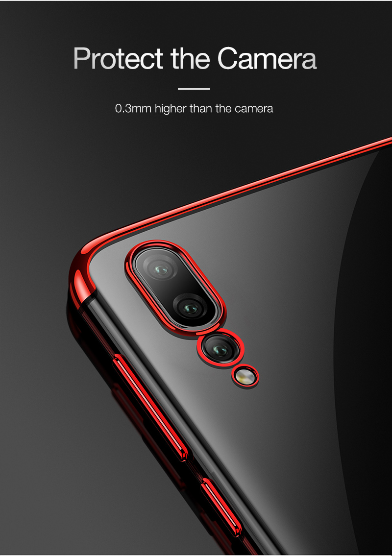 case for huawei p20 pro lite (9)