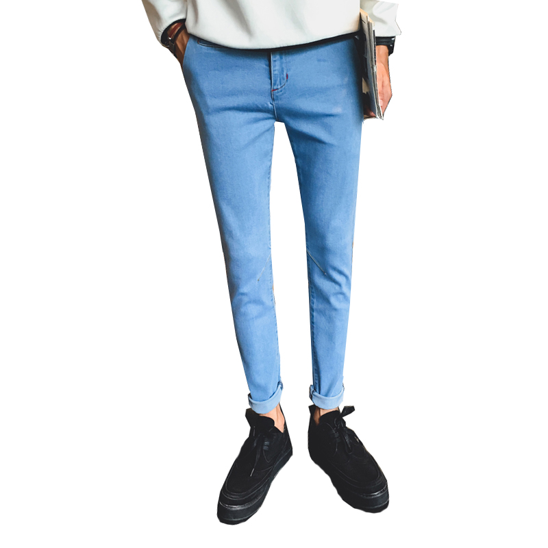 Popular Popular Mens Jeans Brands-Buy Cheap Popular Mens Jeans ...